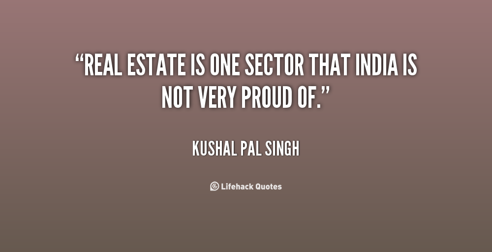Image Result For Motivational Quotes For Real Estate Agents
