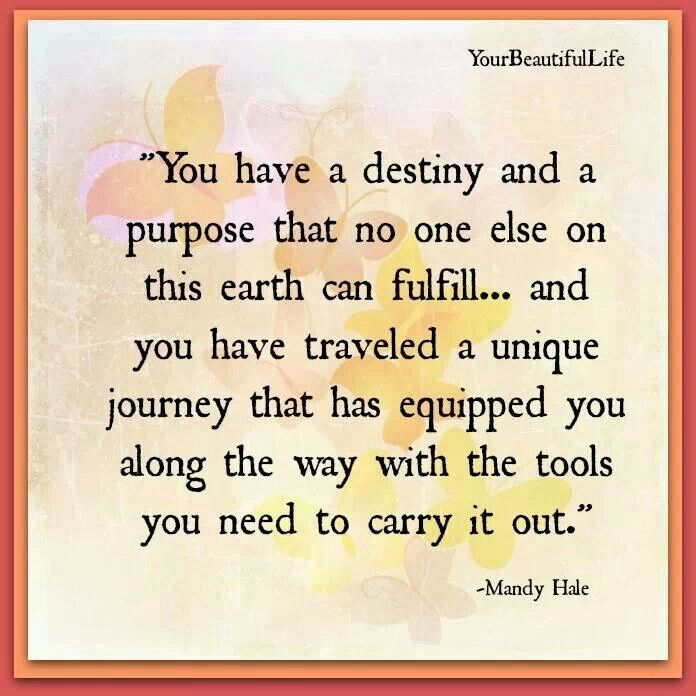 25 Best Life Journey Quotes On Pinterest: New Journey In Life Quotes. QuotesGram