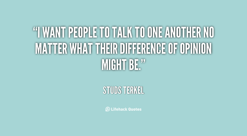 We Need To Talk Quotes Quotesgram: No One To Talk To Quotes. QuotesGram