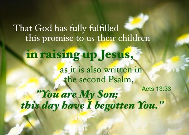 jesus promise quotes 7684874 orinoinfo