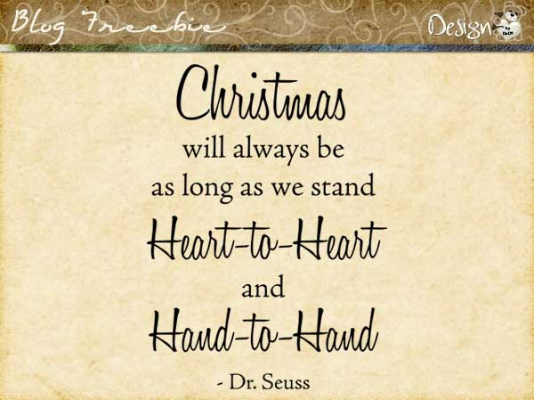 Free Christmas Quotes And Sayings Quotesgram: Sharing Holiday Quotes. QuotesGram