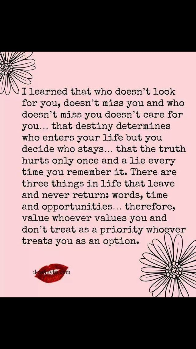 Sometimes The Truth Hurts Quotes. QuotesGram |Truth Hurts Quotes