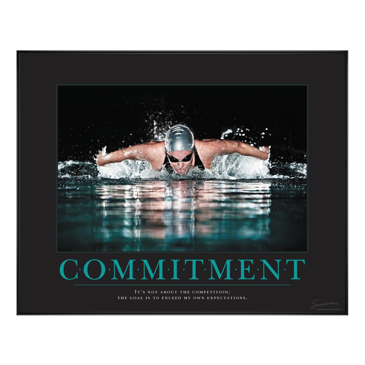 Motivational Quotes For Sports Teams: Swim Team Motivational Quotes. QuotesGram