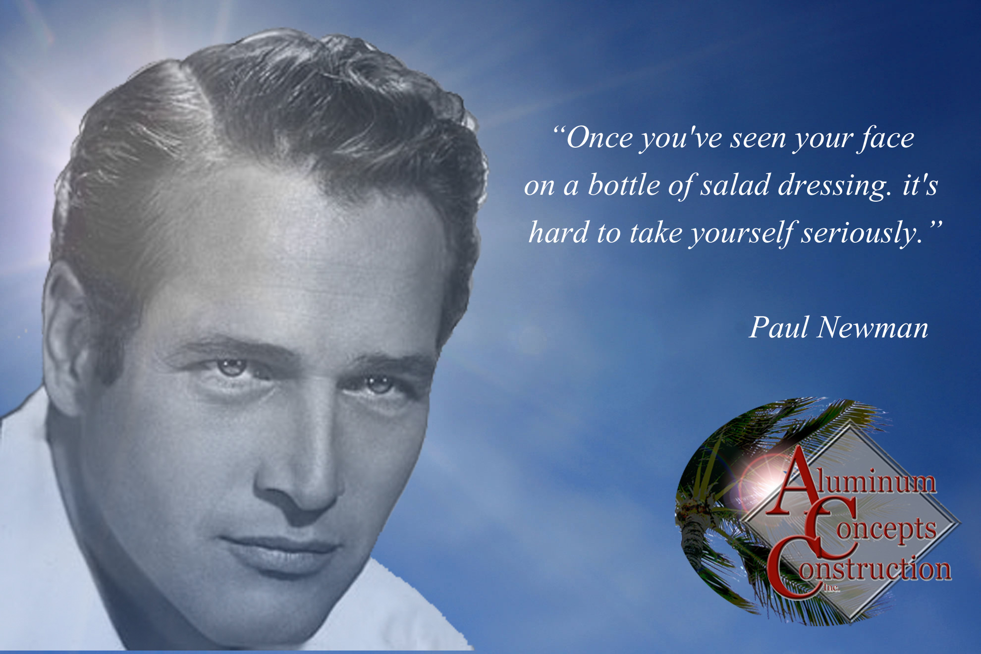 paul newman quotes about love quotesgram