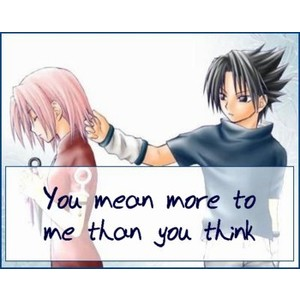 26 New Cute Anime Quotes Sayings