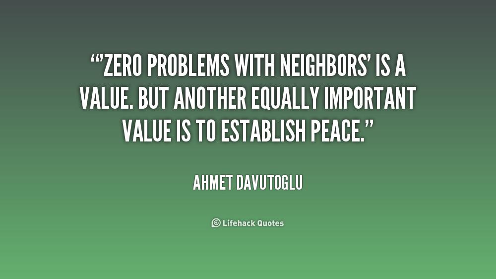 Neighborhood Quotes. QuotesGram