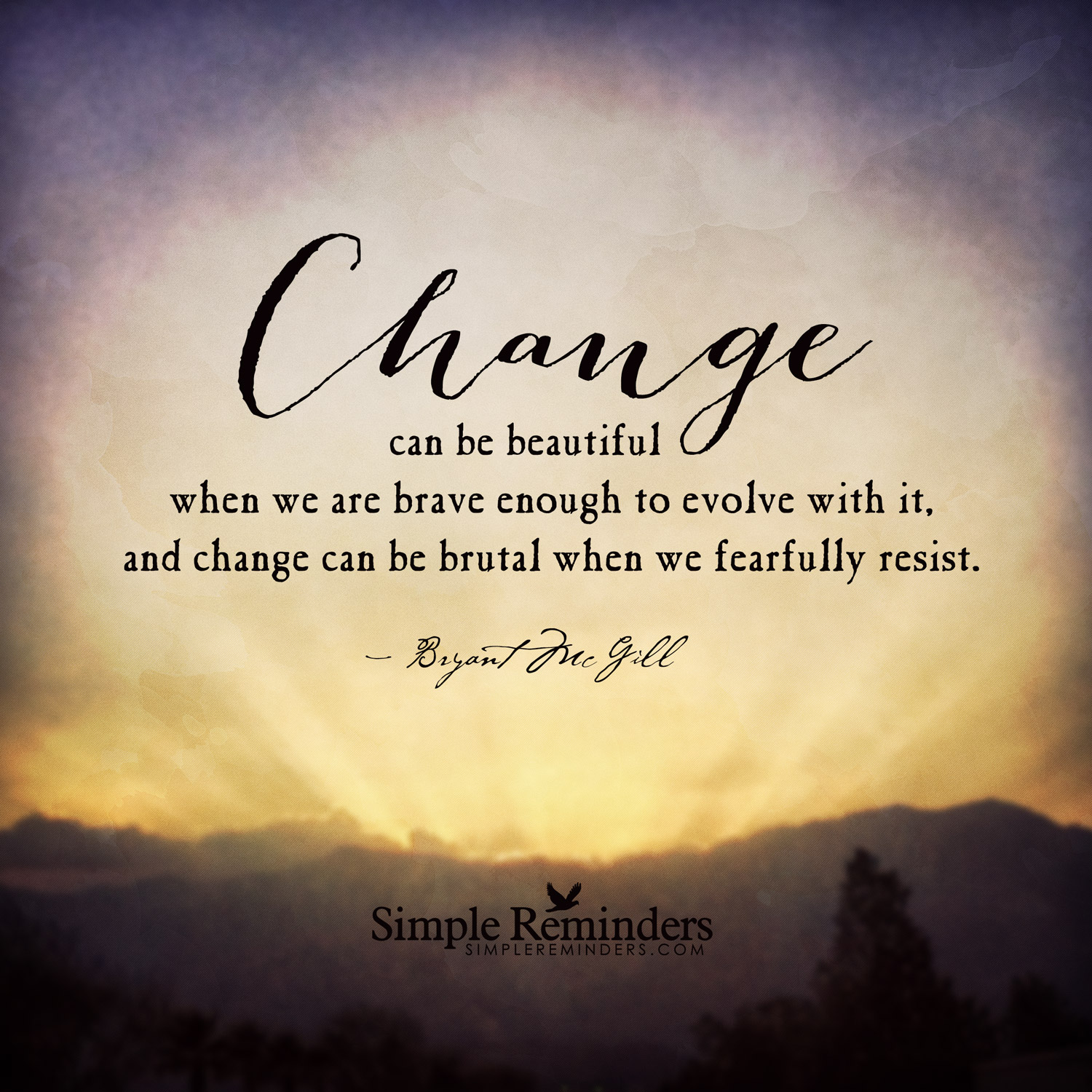 Christian Inspirational Quotes Life Changes: Reminder To Be Positive Quotes. QuotesGram
