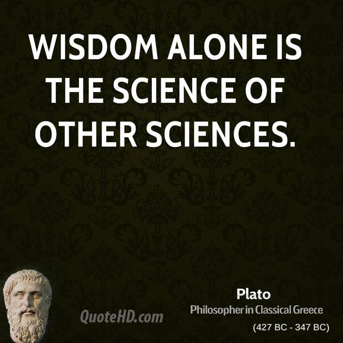 Plato Quote: Plato Quotes On Knowledge. QuotesGram