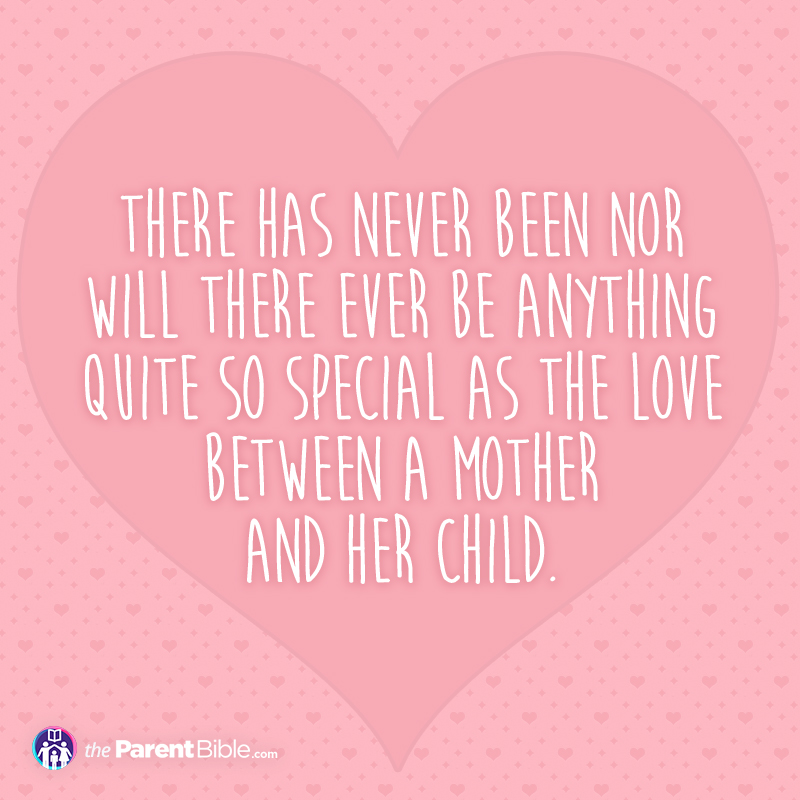 Mother Child Bond Quotes: Sophocles Quotes Mother Son. QuotesGram