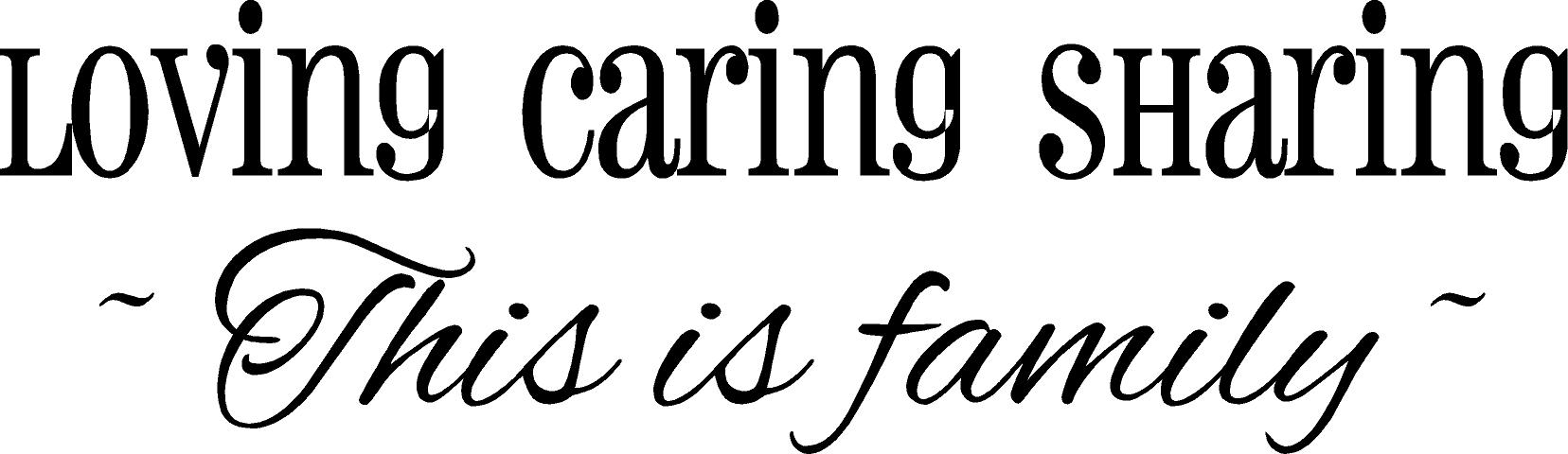 caring is sharing Sharing definition, the full or proper portion or part allotted or belonging to or contributed or owed by an individual or group see more.