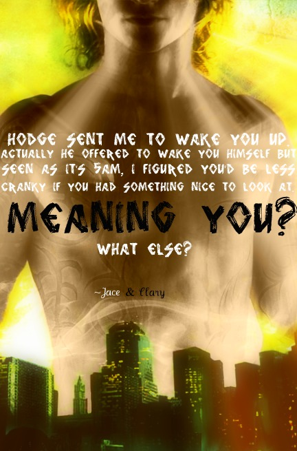 quotes from the mortal instruments - 432×655