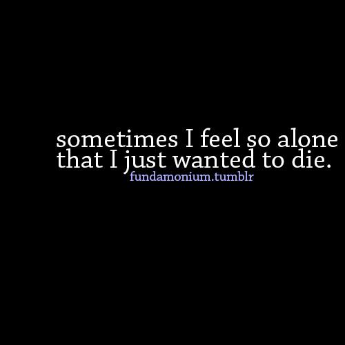 Death Suicide Depressed Quotes: Sad Emo Quotes About Death. QuotesGram