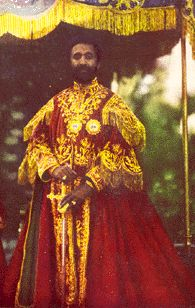 Haile Selassie Quotes Rasta. QuotesGram