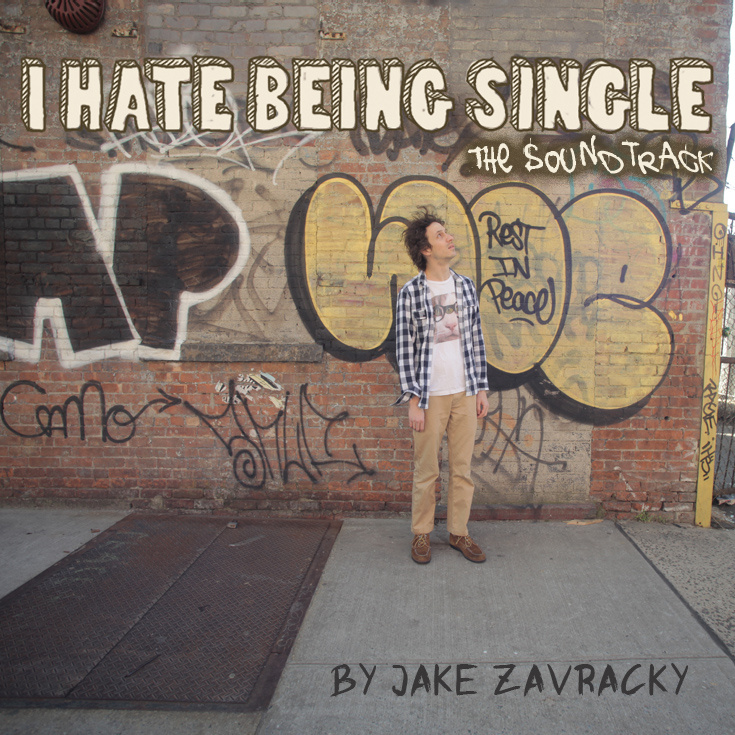 Sad Quotes About Being Single Quotesgram: Hate Being Single Quotes. QuotesGram