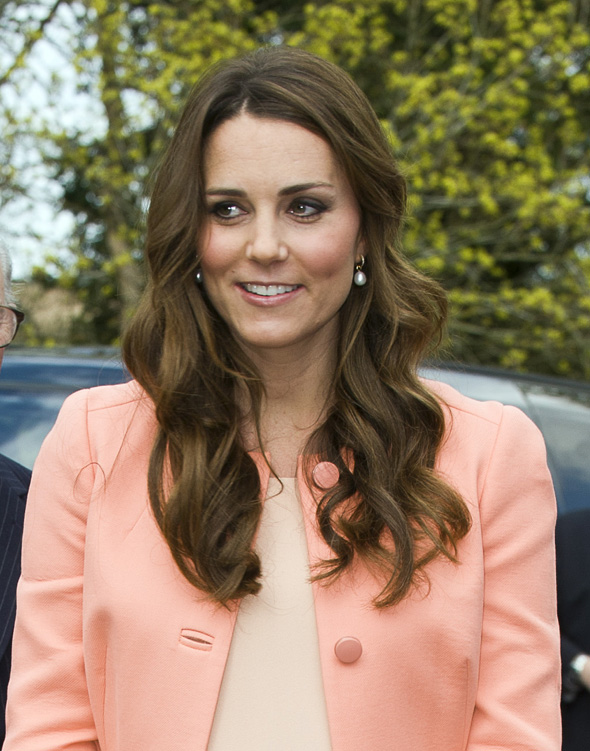 kate middleton frizzy hair curly hair famous quotes quotesgram