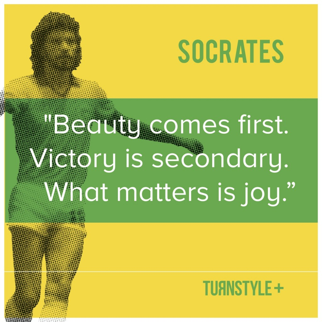Socrates Quotes On Education. QuotesGram