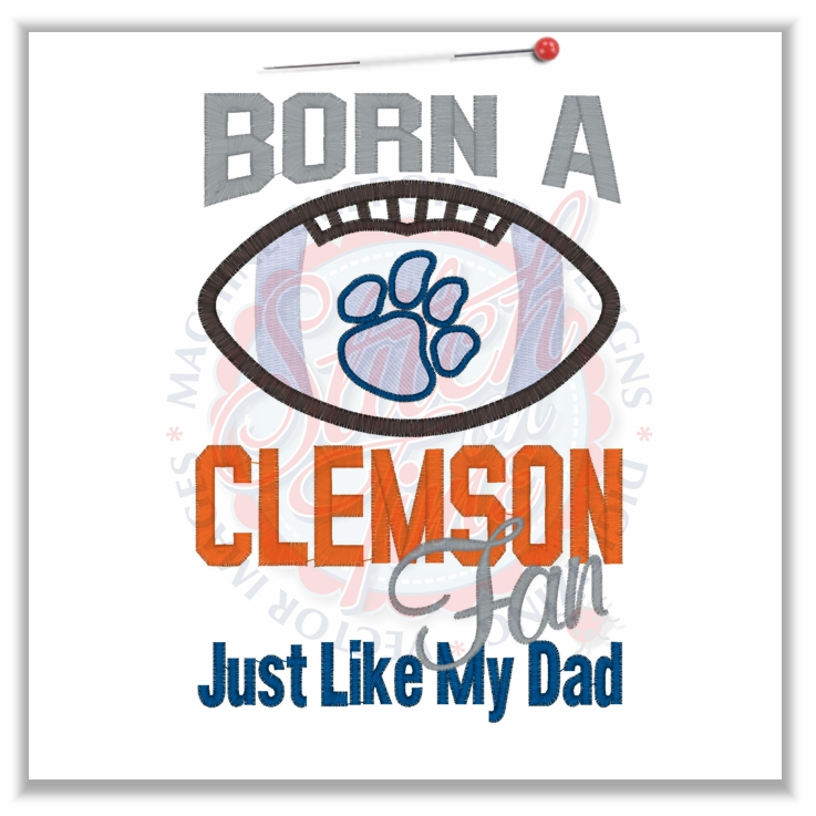 Clemson Girl Quotes. QuotesGram