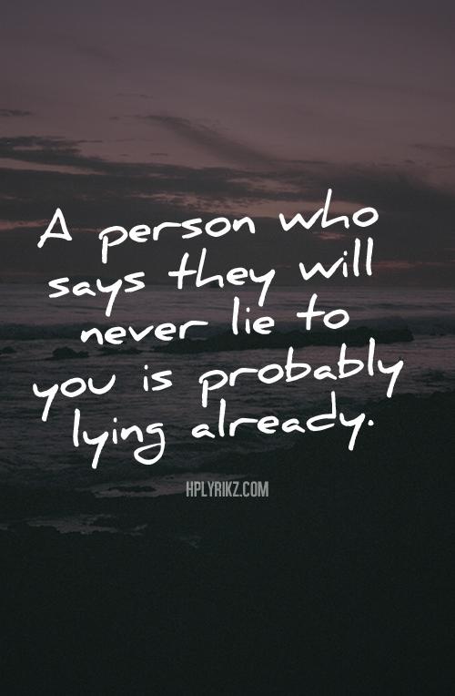 best quality quotes quotesgram