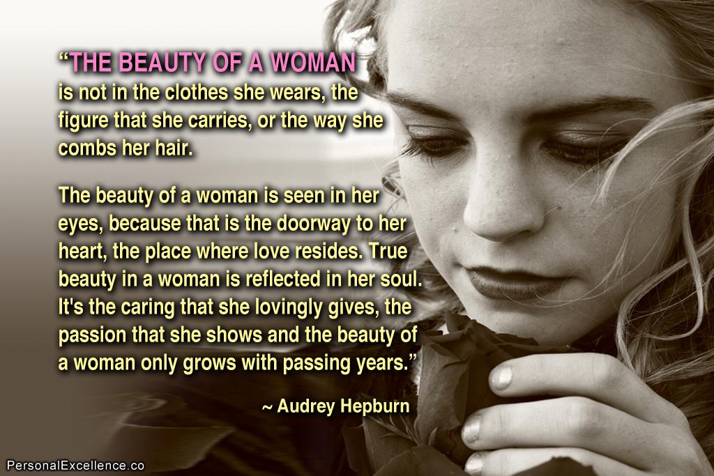 Картинки по запросу quotes about women