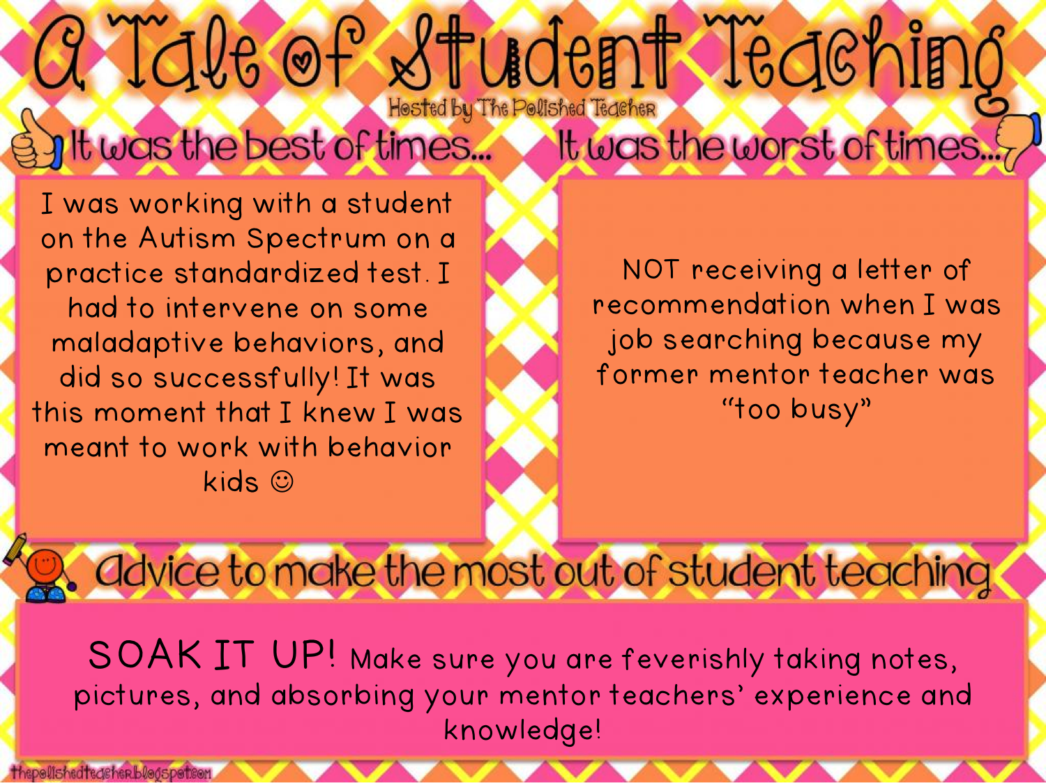 thank you teacher quotes from students quotesgram