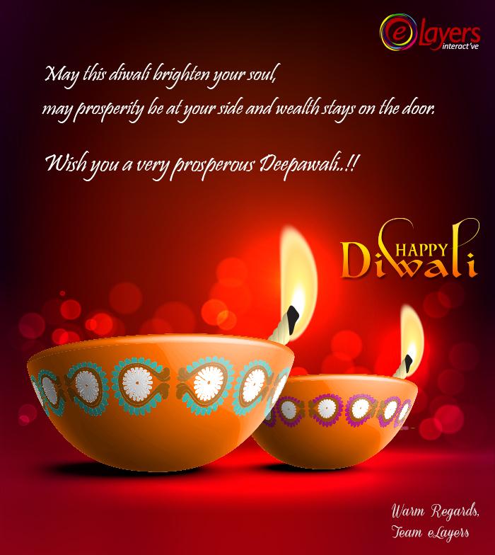 happy diwali n new year pic quotes fcymyc mirnewyear site