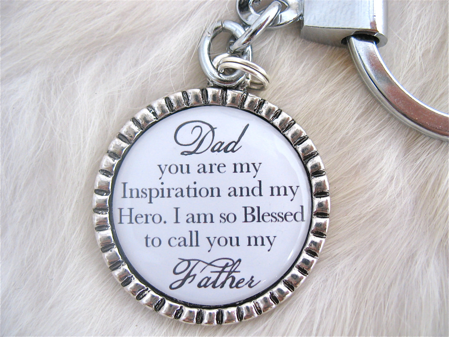Father Of The Groom Quotes. QuotesGram