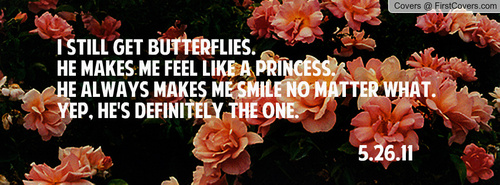 You Make Me Feel Special Quotes Quotesgram: Quotes About How He Makes Me Feel. QuotesGram