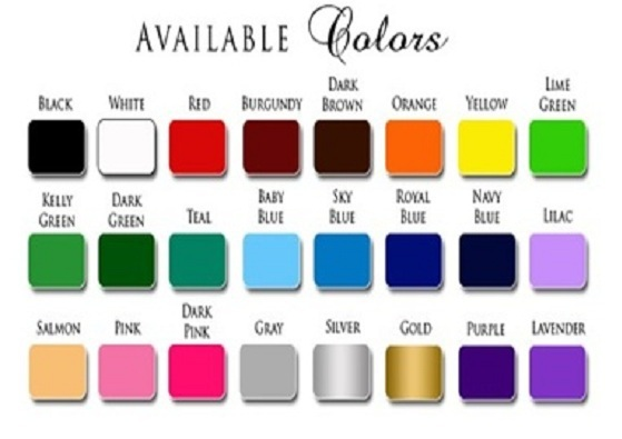 Different Color Wood Floors: Mia Hamm Big Quotesd. QuotesGram