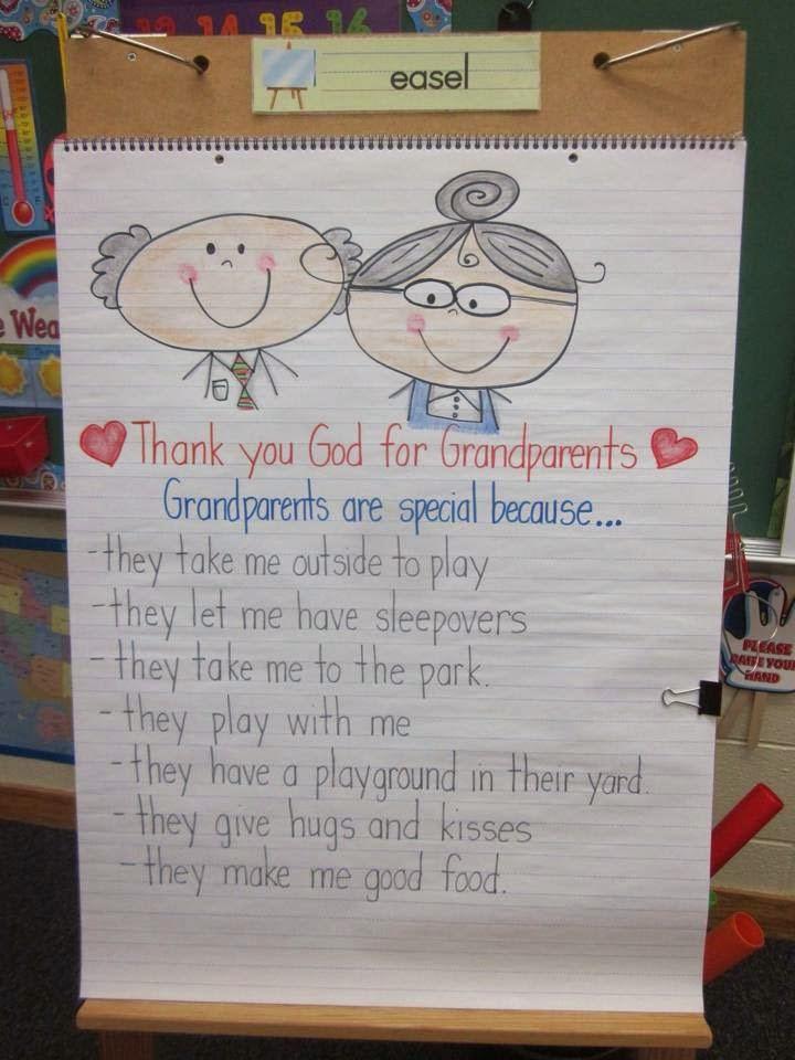 Nana Quotes: Grandparents Raising Grandchildren Quotes. QuotesGram
