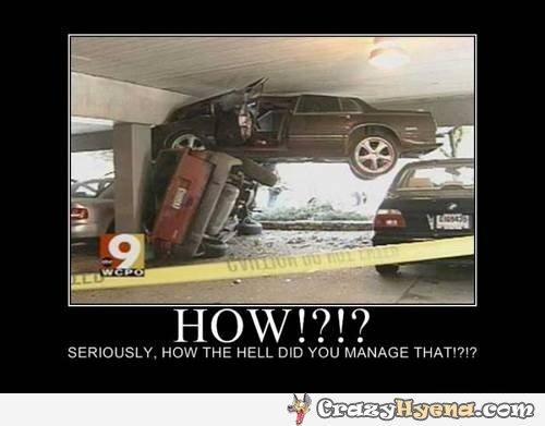 Car Accident Quotes. QuotesGram