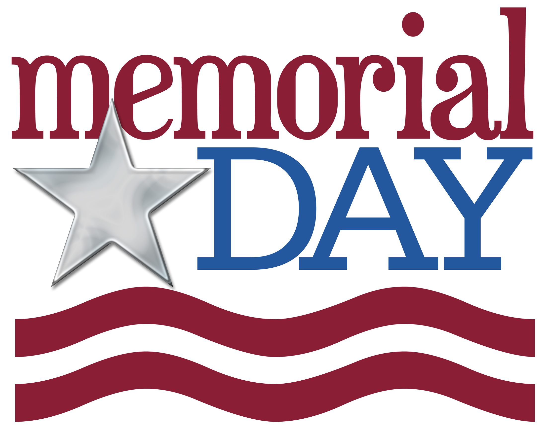 Meaningful Memorial Day Quotes: Cute Memorial Day Quotes. QuotesGram