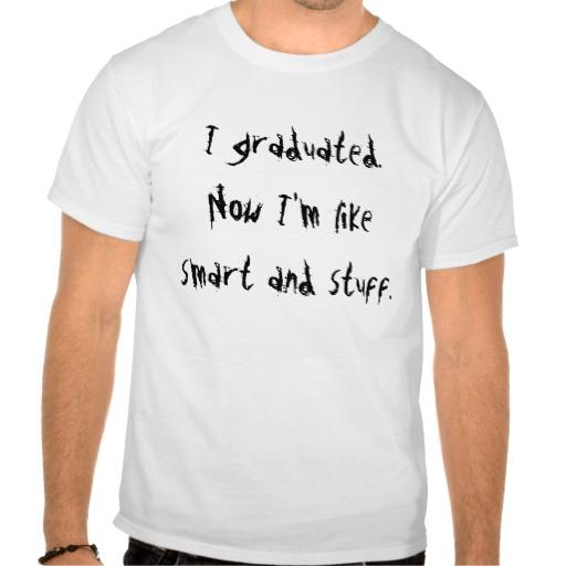 High School Sweatshirt Design Ideas