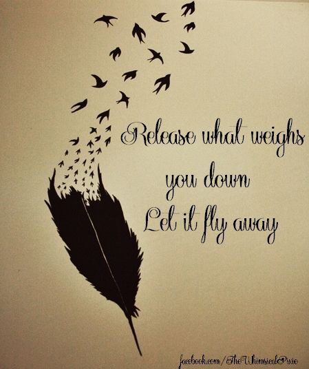 Flying Quotes: Quotes About Flying Away. QuotesGram