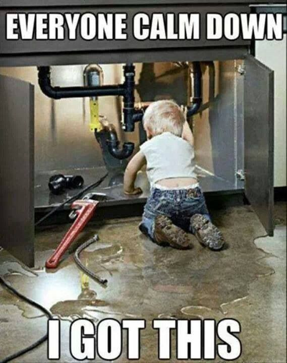 Funny Quotes About Air Conditioning Quotesgram