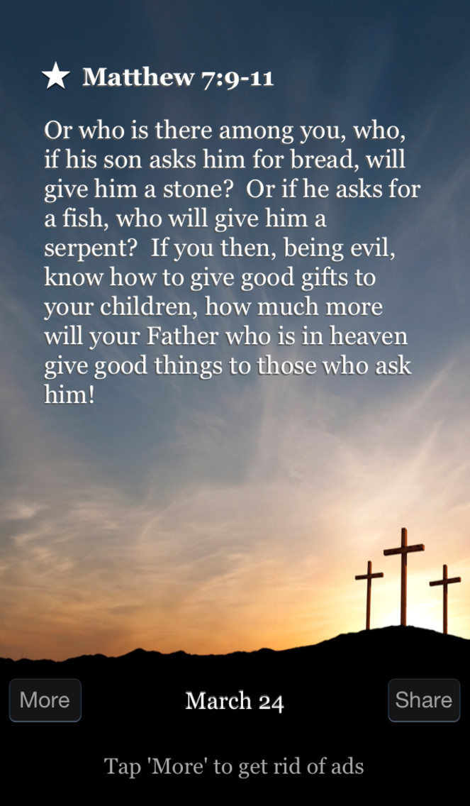 Bible Quotes Death Loved One. QuotesGram