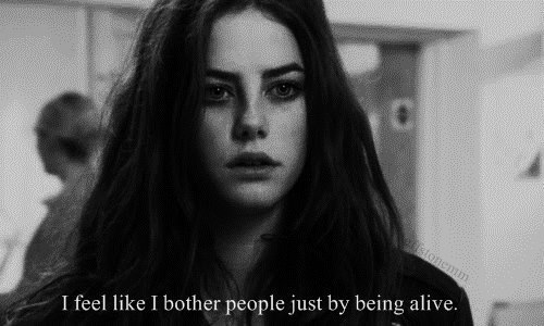 Effy Stonem Depression Quotes Quotesgram. Trust Quotes Dp. Work In Vain Quotes. Life Quotes Unique. Adventure Quotes On Tumblr. Girl Quotes Wallpaper. Winnie The Pooh Quotes Sometimes The Smallest. Hurt Quotes In French. Quotes About Strength By Gandhi