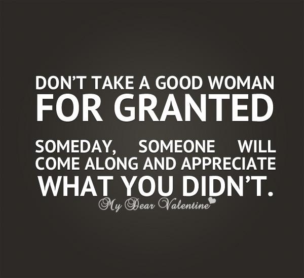 Men Who Hurt Women Quotes. QuotesGram