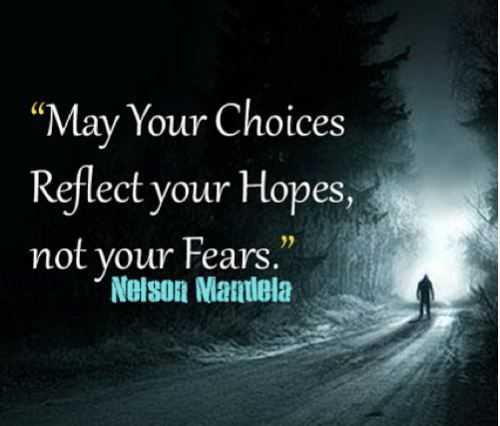 Famous Quotes About Honor Quotesgram