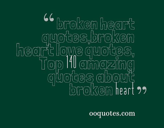 When Two Broken Hearts Meet Quotes: Funny Quotes About Broken Hearts. QuotesGram
