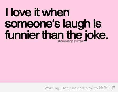 Funny Quotes That Make You Laugh Out Loud. QuotesGram