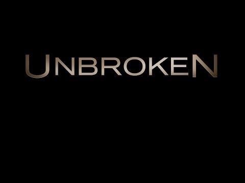 Unbroken movie release date in Australia