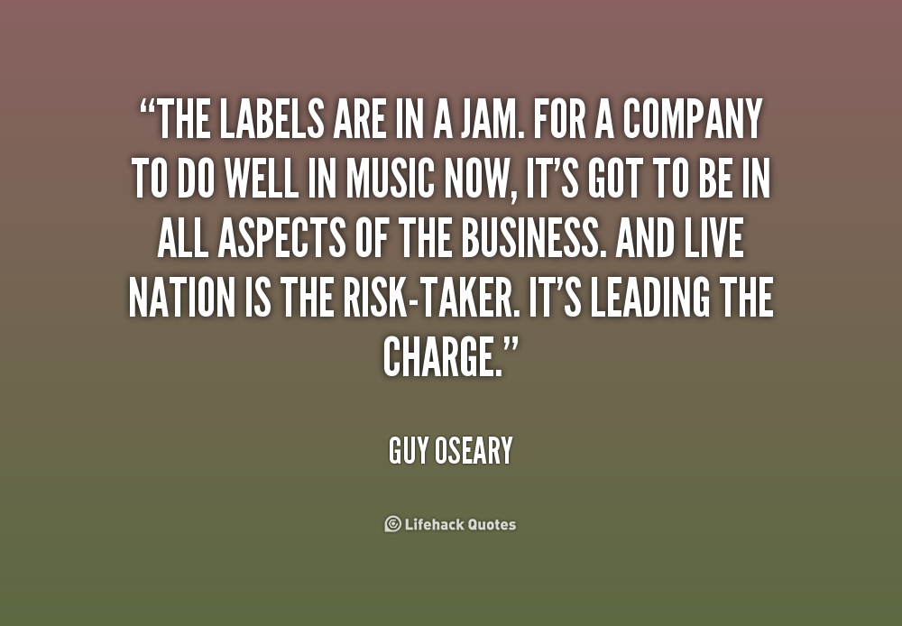 Quotes About Labels Quotesgram