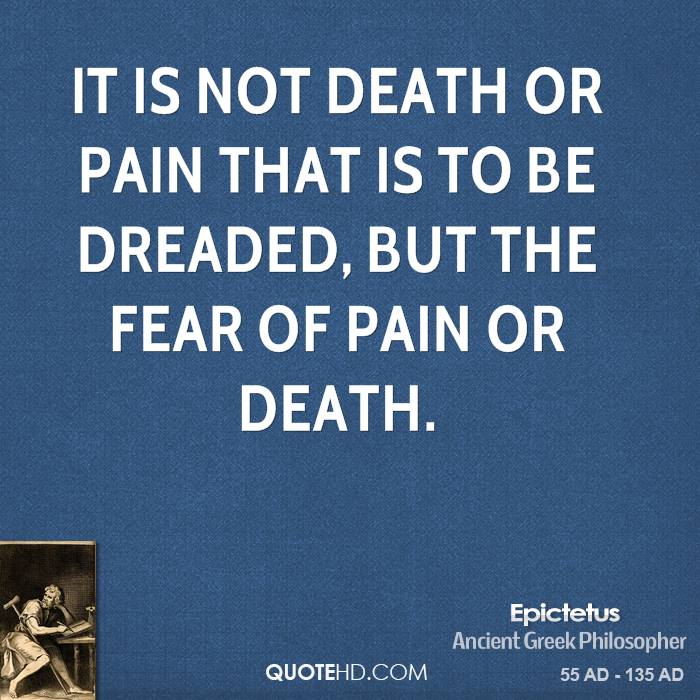 Great Quotes About Life And Death: Greek Quotes About Death. QuotesGram
