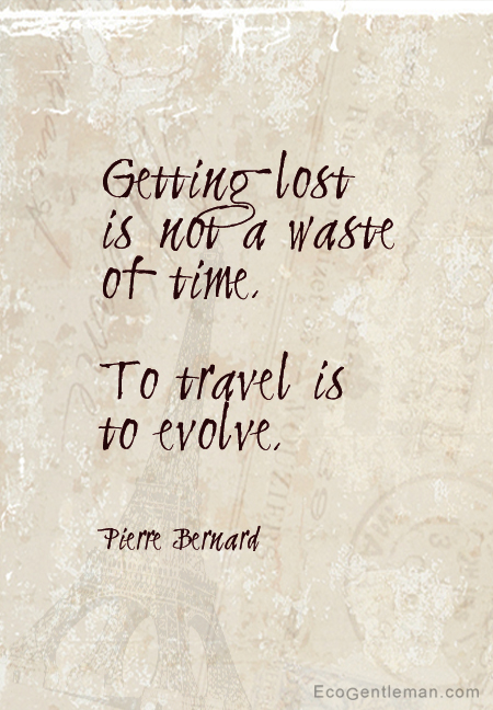 Quotes About Getting Lost. QuotesGram