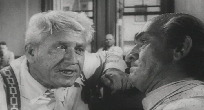 Quotes From Inherit The Wind: Spencer Tracy Quotes. QuotesGram