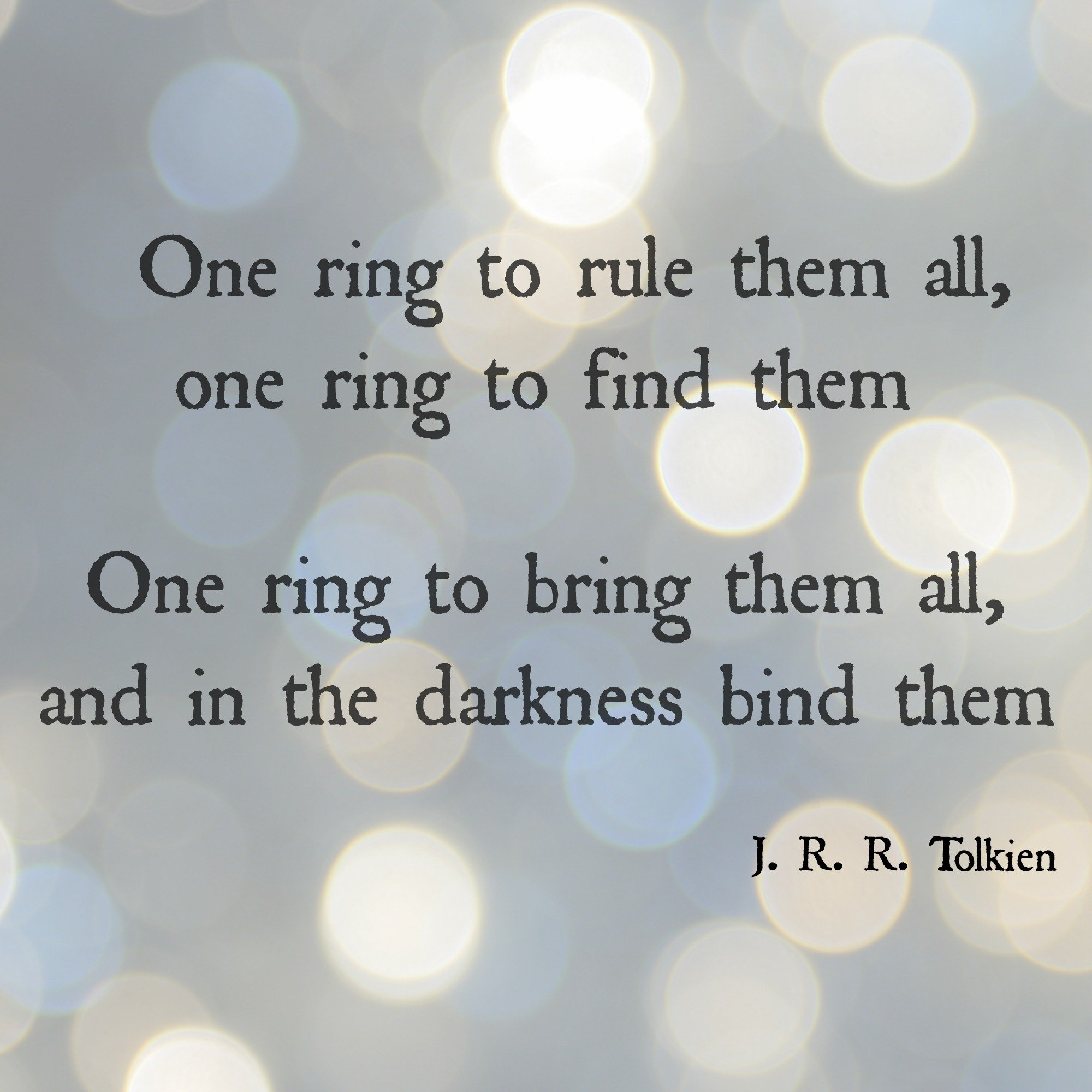 ring ceremony quotes quotesgram
