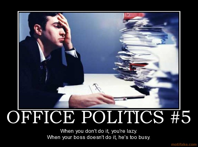 funny office politics quotes quotesgram