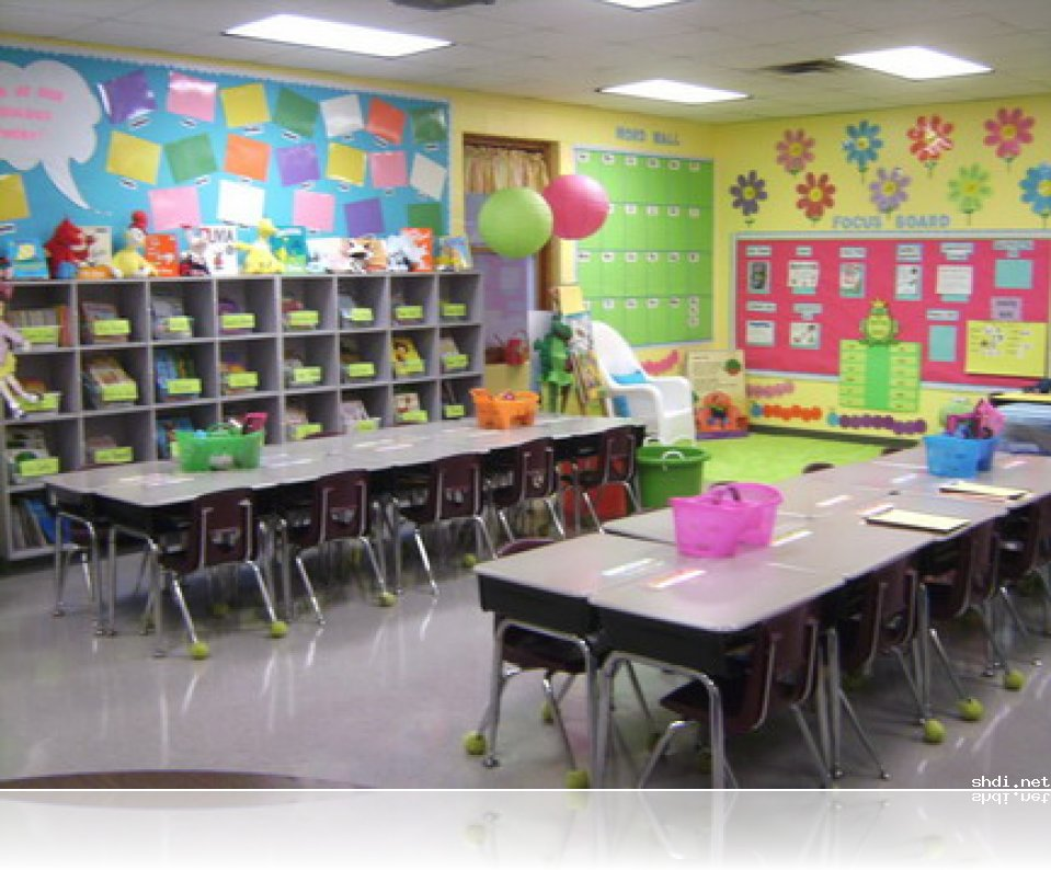 Classroom Decoration Ideas Quotes : Elementary classroom quotes for walls quotesgram