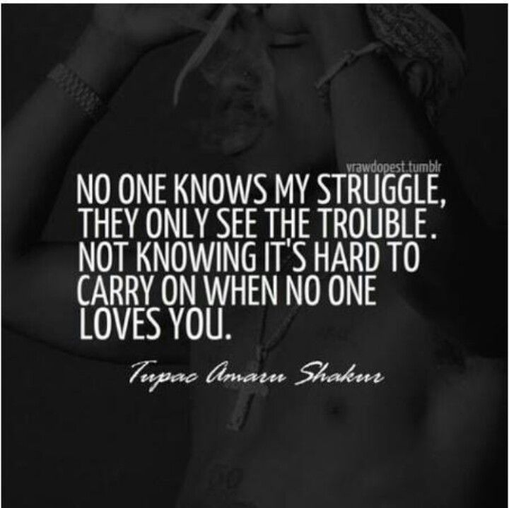 Tattoo Quotes Tupac: 2pac Quotes About Feelings. QuotesGram