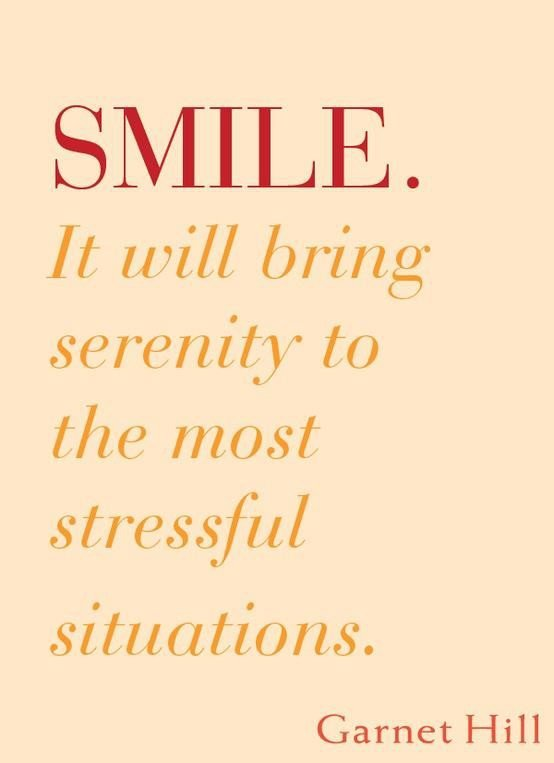 Daily Inspirational Quotes Motivation: Daily Inspirational Quotes. QuotesGram